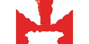 Brad Widdup Racing Logo